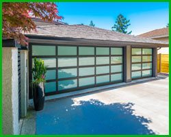 Master Garage Door Service Salt Lake City, UT 801-471-2280